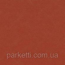 Натуральный линолеум Forbo Walton Cirrus 2,5 мм; все декоры