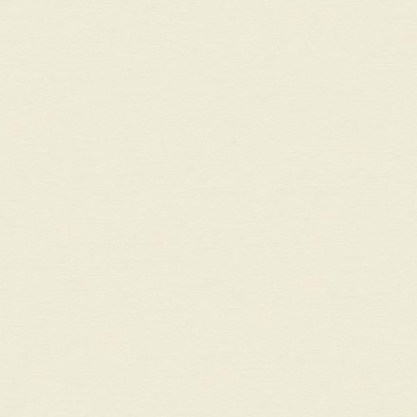 Флизелиновые обои Grandeco Retrospective Арт. 001-01-9