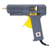 Пистолет термоклеевой Sigma с регулятором температуры 500Вт