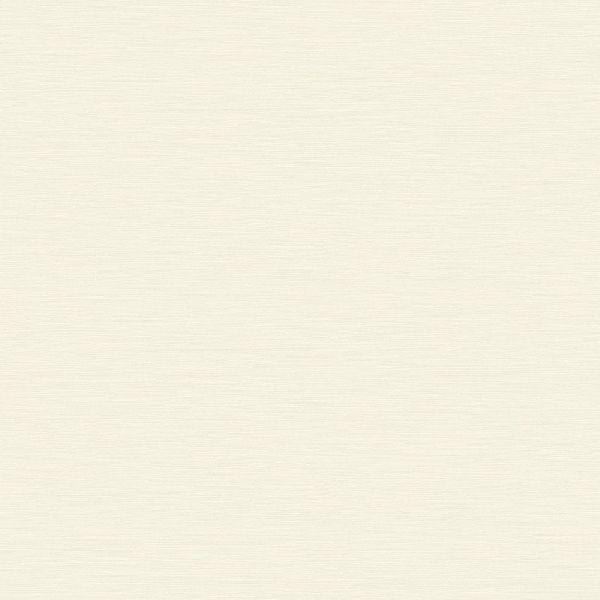 Флизелиновые обои Grandeco Retrospective Арт. 001-02-8