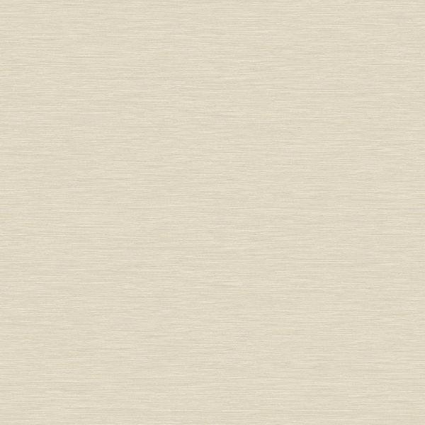 Флизелиновые обои Grandeco Retrospective Арт. 001-03-7