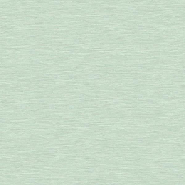 Флизелиновые обои Grandeco Retrospective Арт. 001-04-6