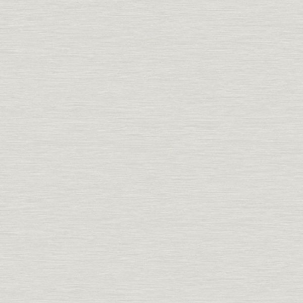 Флизелиновые обои Grandeco Retrospective Арт. 001-05-5