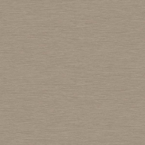 Флизелиновые обои Grandeco Retrospective Арт. 001-07-3
