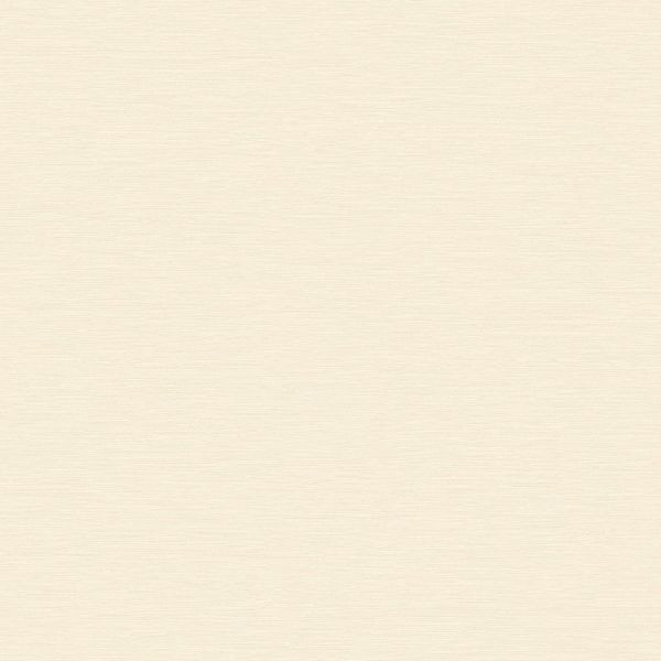 Флизелиновые обои Grandeco Retrospective Арт. 001-08-2