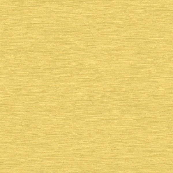 Флизелиновые обои Grandeco Retrospective Арт. 001-10-7