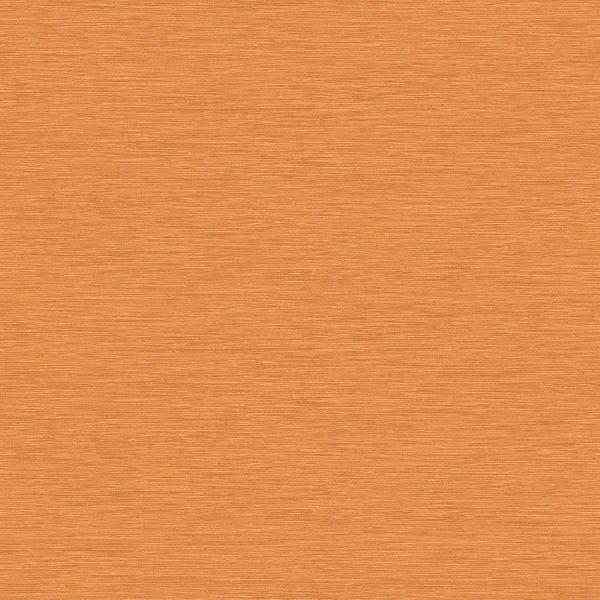 Флизелиновые обои Grandeco Retrospective Арт. 001-11-6