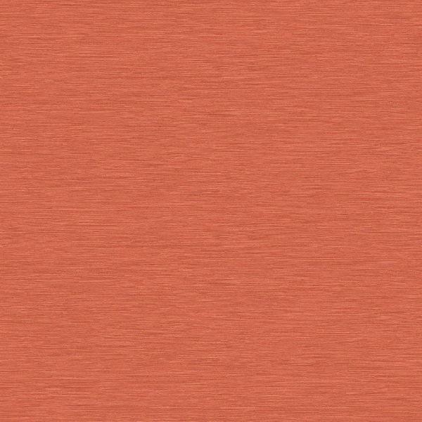 Флизелиновые обои Grandeco Retrospective Арт. 001-12-5