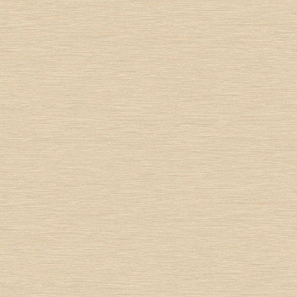 Флизелиновые обои Grandeco Retrospective Арт. 001-13-4