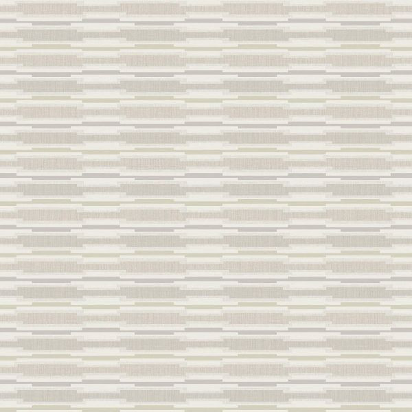 Флизелиновые обои Grandeco Retrospective Арт. 002-01-8