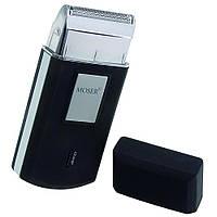 Дорожная бритва MOSER Mobile Shaver