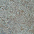 Натуральный линолеум Forbo Marmoleum Dual (Tiles) 2,5 мм; 33.3 x 33.3 мм; все декоры, фото 4