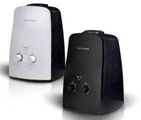 Ультразвуковой увлажнитель AIR-O-SWISS U600