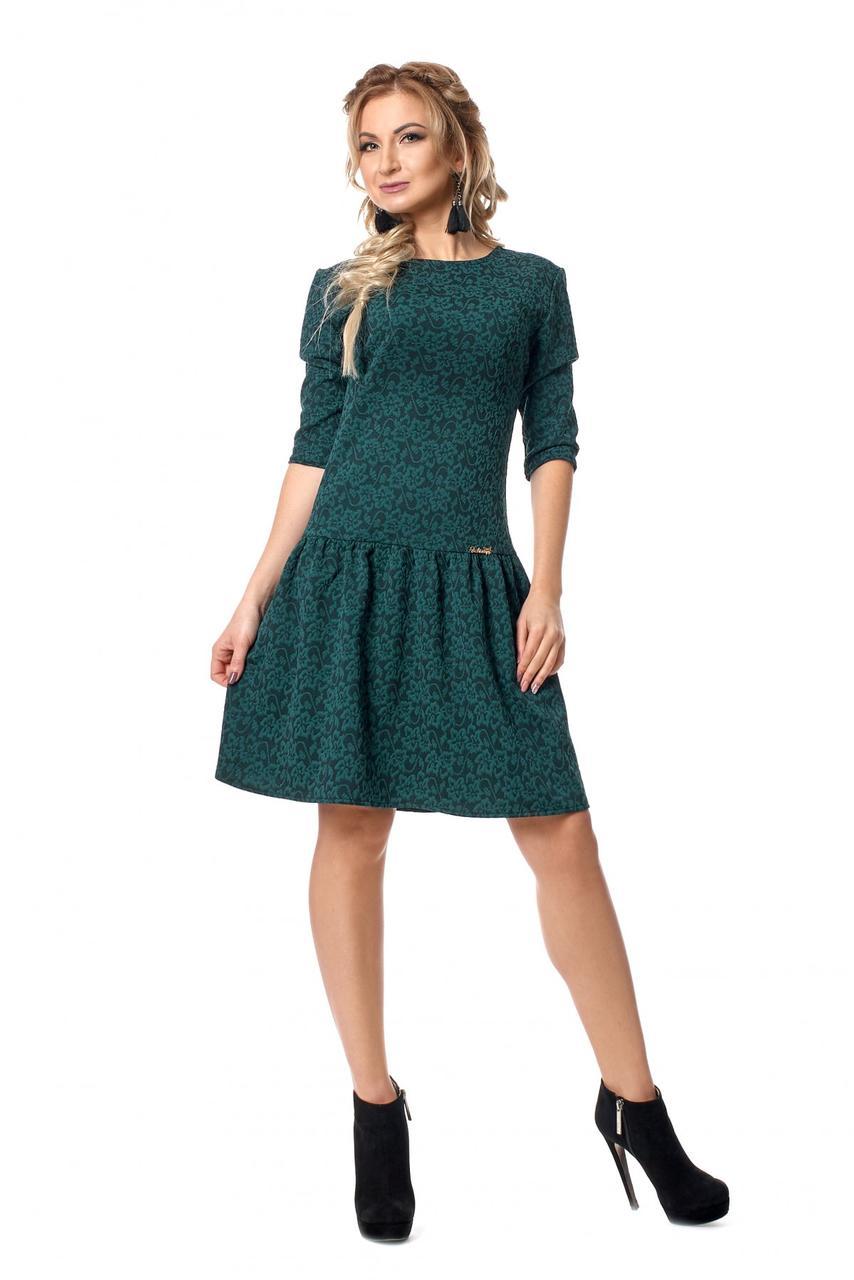 5630963cc20 Стильное платье Платье