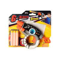 Пистолет G-Blaster Winfun 0507NL