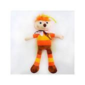 Мягкая игрушка Пчеленок 00667 м/с Лунтик