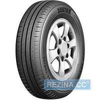 Летняя шина ZEETEX CT 2000 225/70R15C 112/110S