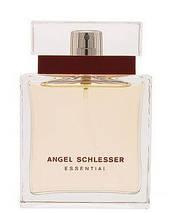 Angel Schlesser Essential Femme парфюмированная вода 100 ml. (Ангел Шлессер Эссеншиал Фем), фото 2