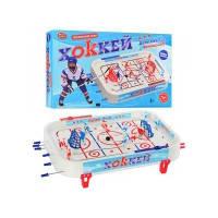 Хоккей на штангах Play Smart 0700
