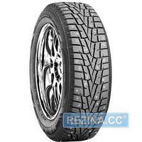 Зимняя шина NEXEN Winguard Spike 265/65 R17 116T
