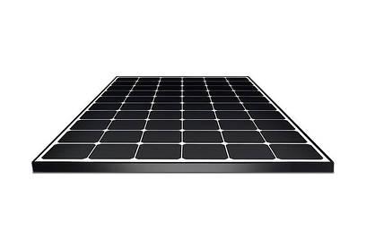 Солнечная батарея LG350Q1C NeON-R A5 350W Mono 30RSBB