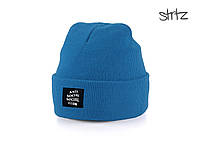 Classic Winter Beanie Anti social social club