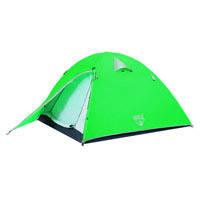 "Палатка Bestway 68009 ""Glacier Ridge X2"" (2-х местная)"