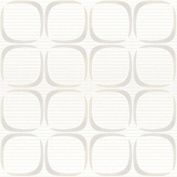 Флизелиновые обои Grandeco Retrospective Арт. 003-01-7