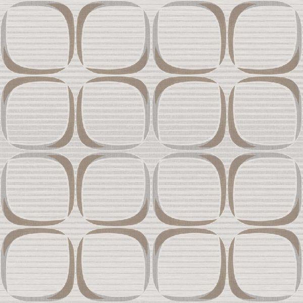 Флизелиновые обои Grandeco Retrospective Арт. 003-02-6