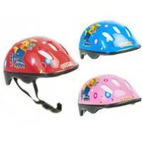 Детский защитный шлем Oushen 466-121 (3 цвета)
