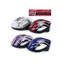Шлем защитный MS 0033 5 цветов