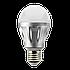 Светодиодная лампа Bellson Е27 (А60, 7 Вт, мат), фото 4