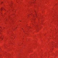 Натуральный линолеум Forbo Marmoleum Decibel 3,5 мм; все декоры