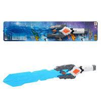 Меч космического воина Star wars LM666-11A