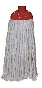 Насадка для влажной уборки (моп Кентуки) 160 г, Sunllon (Китай) C160