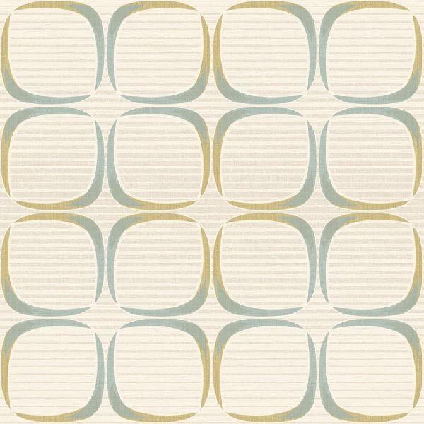 Флизелиновые обои Grandeco Retrospective Арт. 003-03-5