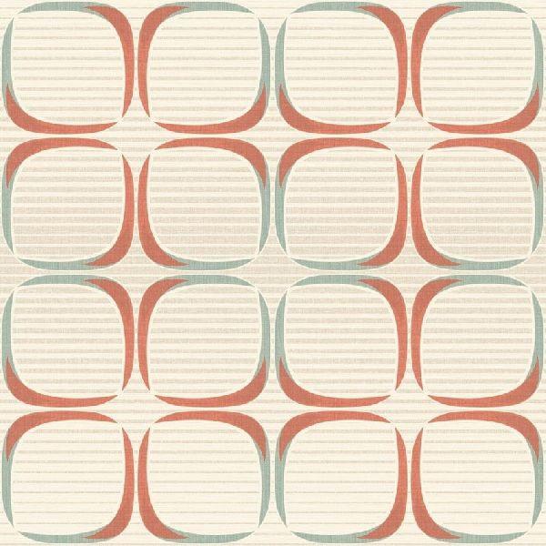 Флизелиновые обои Grandeco Retrospective Арт. 003-04-4