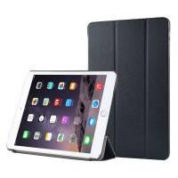 """Оригинальный чехол Smart Case для Apple iPad Pro 9,7"""""""