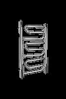 Полотенцесушитель Водяной Bavex Зигзаг 700/3-400