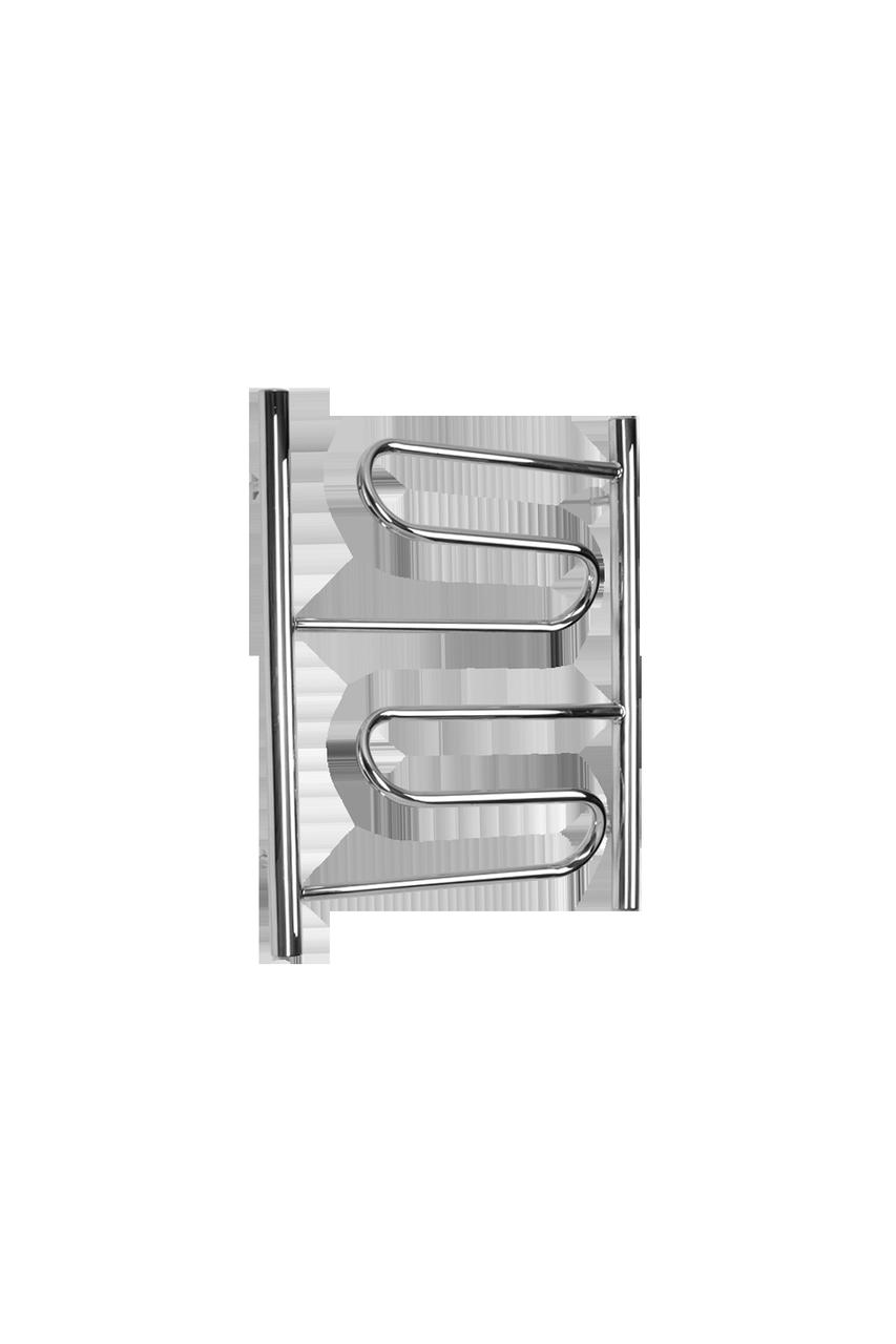 Полотенцесушитель Водяной Bavex Зигзаг 500/2-600