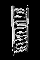 Полотенцесушитель Водяной Bavex Зигзаг 1000/4-400