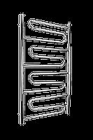 Полотенцесушитель водяній Bavex Зигзаг 1000/4-600