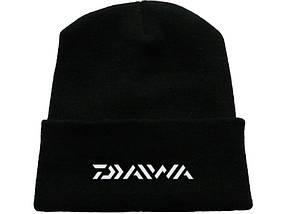 Шапка Daiwa
