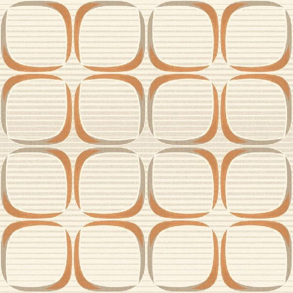 Флизелиновые обои Grandeco Retrospective Арт. 003-05-3