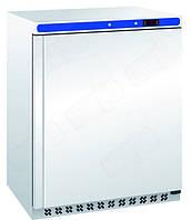 Шкаф холодильный Amitek AK200RS/S