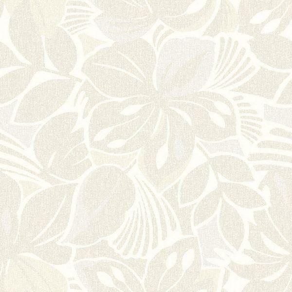 Флизелиновые обои Grandeco Retrospective Арт. 004-01-6