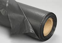 Пленка полиэтиленовая черная 80 мкм