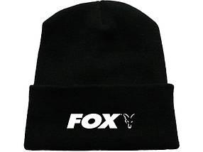 Шапка FOX