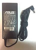 Блок питания для ноутбука ASUS 19V-4.74A(5.5X2.5mm) ОРИГИНАЛ