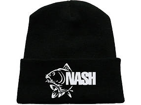Шапка Nash
